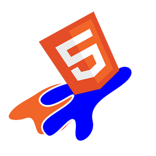 Are you using HTML 5 Video ?