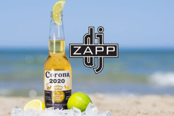 DJ Zapp